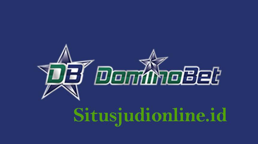 Dominobet Siap Memanjakan Bettor Dengan Aneka Game Seru