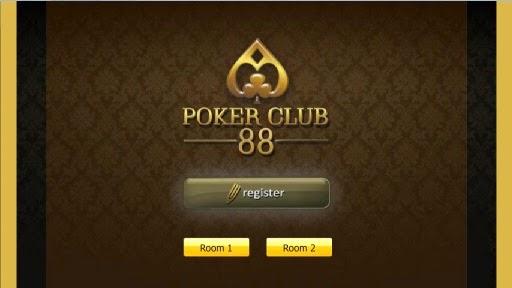 Pokerclub88 Sebagai Situs Terbaik di Indonesia