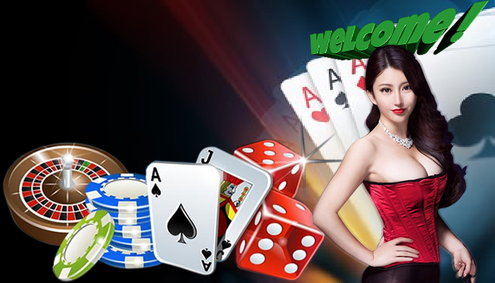 Deposit Mudah Dan Permainan Poker Online Terpercaya Di Dewapoker