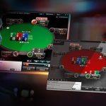Tips Mudah Daftar Pokerace99 Supaya Dapat Tembus Hadian Jutaan