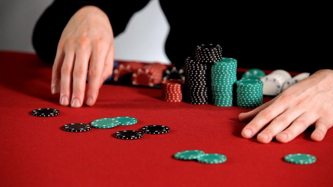 Kian Seru: Penawaran Bonus dari Poker88