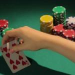 Permainan yang Lebih Adil dari Situs Rajapoker Idn dalam Bentuk Permainan Ceme Keliling