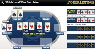 Free Poker Guide to How to Play a Pair of Tens