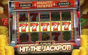 How to Win at Casino Slot Machines - Win Jackpot Slot Machine Tips