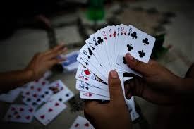 Tips Poker Paling Mudah Untuk Memperoleh Keuntungan Besar