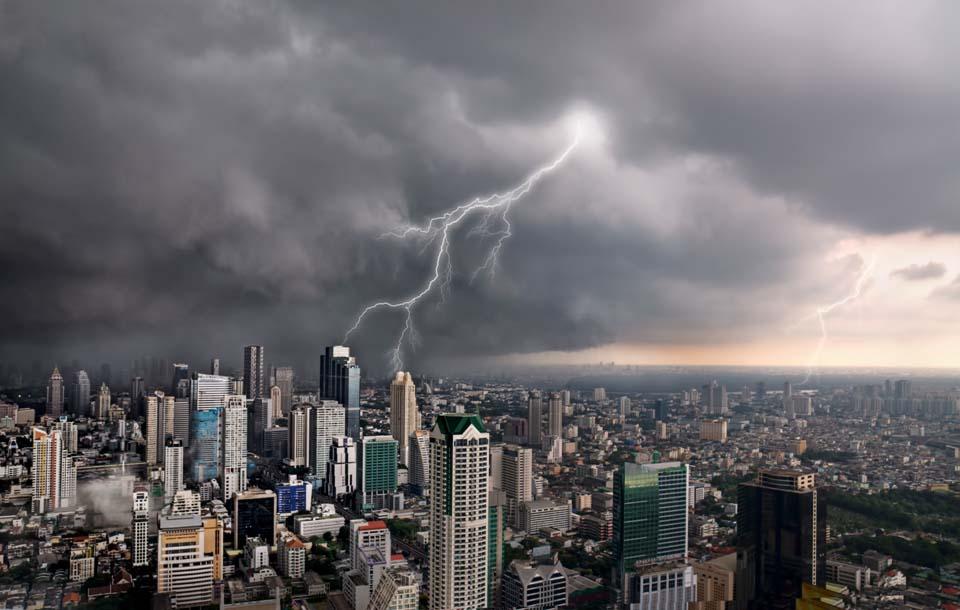 Miami Florida Hurricanes Preview