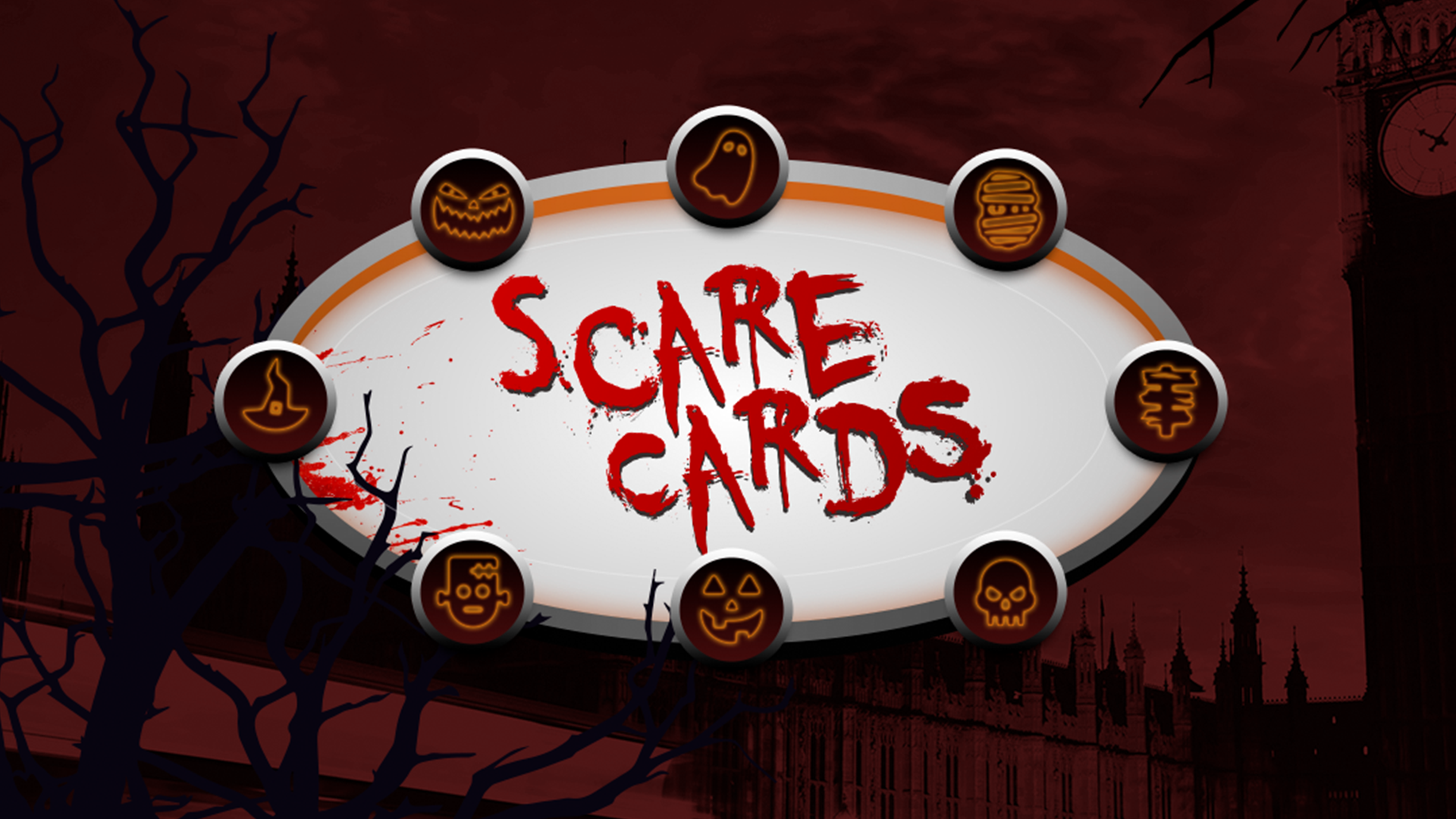 Poker - How to Take Advantage of Scare Cards