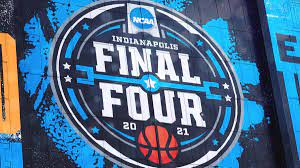 Bet on Final Four